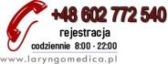 +48 602 772 540 zadzwoń teraz a uzyskasz potrzebną pomoc